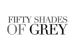 fifty-shades-of-grey-logo